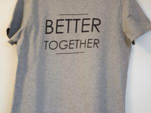 CFUB Supporter Shirt Herren